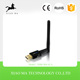 5.8ghz wifi adapter AC 600Mbps Dual Band Wireless Dongle XMR-WK-62
