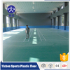 /product-detail/hot-sales-high-quality-pvc-indoor-sports-plastic-flooring-for-soundproof-basketball-flooring-60260839295.html