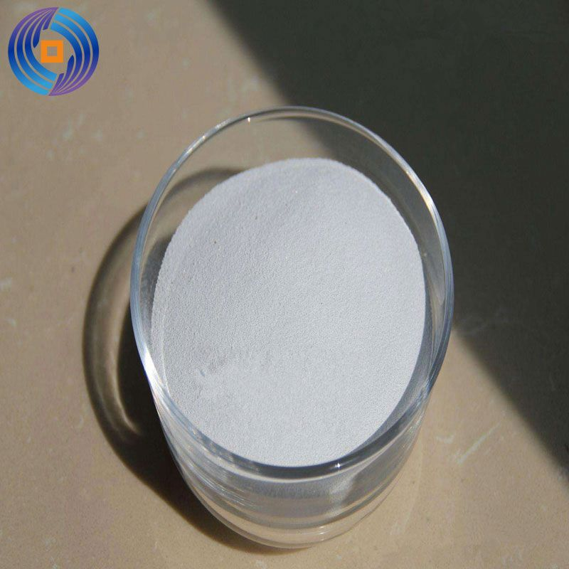 High Purity Lithium Carbonate 99%-99.9%/Li2CO3/ battery grade with factory competitive price