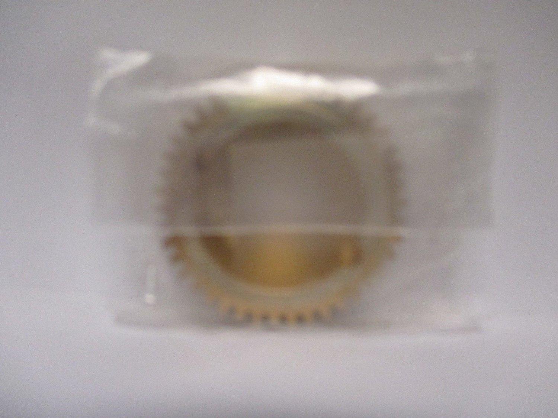 B21-6602 Sealine SL175H DAIWA Conventional Reel Part Click Button