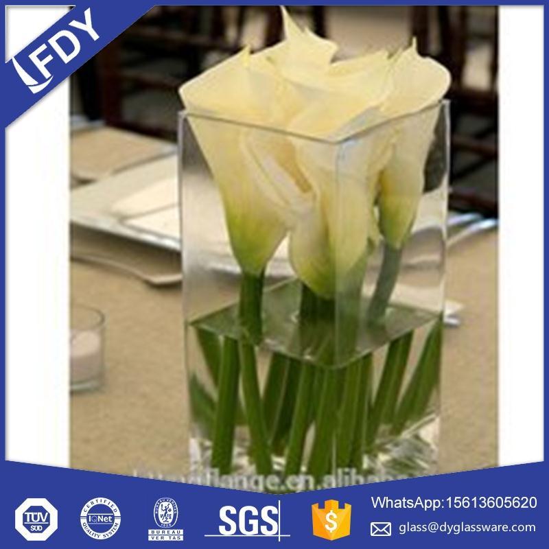 Acrylic Vases Wholesale Wholesale Glass Vasescylinder Vasescandy