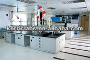 Medical equiments laboratory furniture/table