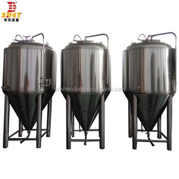 Пивоварня домашний самогонный аппарат больших размеров