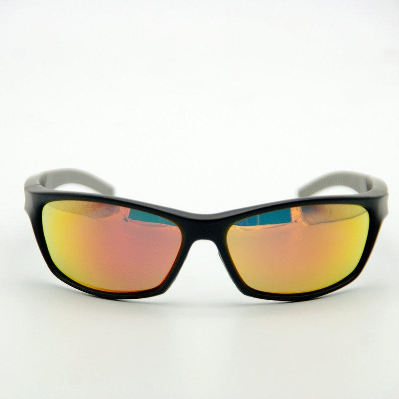 20a13509f34d1 Compras Online China Óculos De Sol Óculos De Sol Óculos De Amostra ...