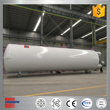 price favorable China new style base oil tank