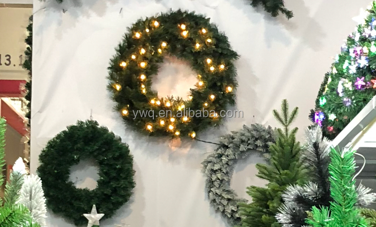 Prelit Christmas Wreath.30cm Prelit Christmas Wreath Artificial Christmas Wreath Buy Plastic Christmas Wreaths Lighted Outdoor Christmas Wreaths Christmas Wreaths Cheap