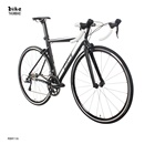 RAYMAX 700C Road Aluminum Racing Bicycle