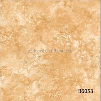 Rustic Floor Tile Designs Discontinued