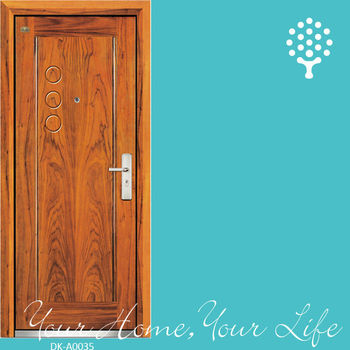 Best Entrance Security Door,entrance Door Price,armored Door