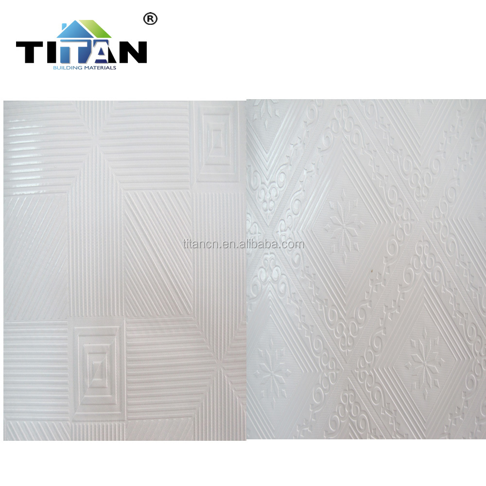 Gypsum ceiling tile in malaysia buy gypsum ceiling tile in gypsum ceiling tile in malaysia buy gypsum ceiling tile in malaysiagypsum ceiling tilegypsum ceiling product on alibaba dailygadgetfo Images
