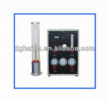 Good Quality Oxygen Index Test Equipment