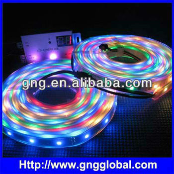 Dmx digital led strip lights price in india buy led strip lights dmx digital led strip lights price in india mozeypictures Choice Image