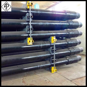 Grade S135 Drill Pipes 2 7/8'' From China Suppliers