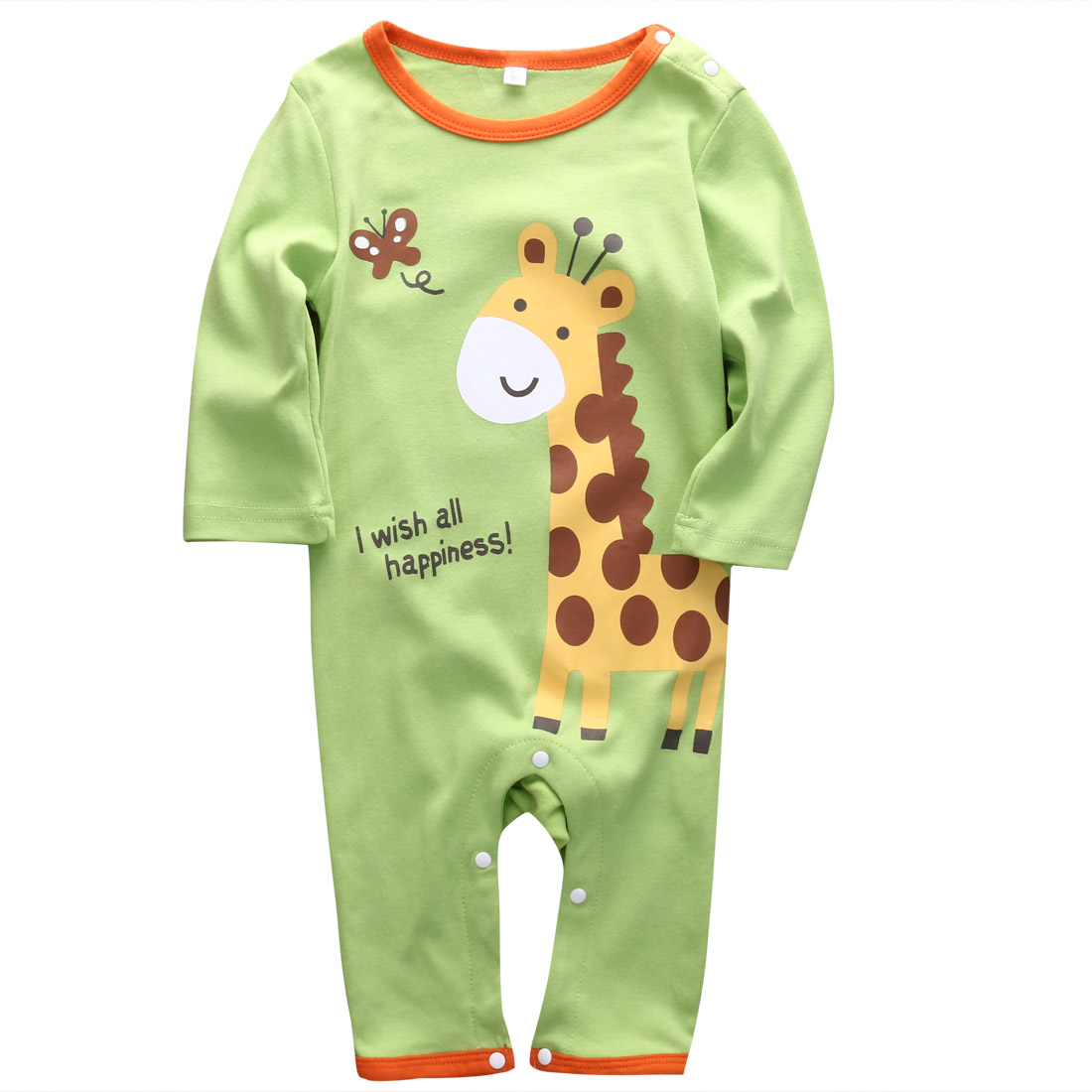 The Plaid Giraffe offers a variety of girls' and boys' accessories, including jewelry, shoes, rain boots, hats, tights, socks, hair ties, bows ties, and more! GIFTS The Plaid Giraffe carries gifts for babies, toddlers, and older children.