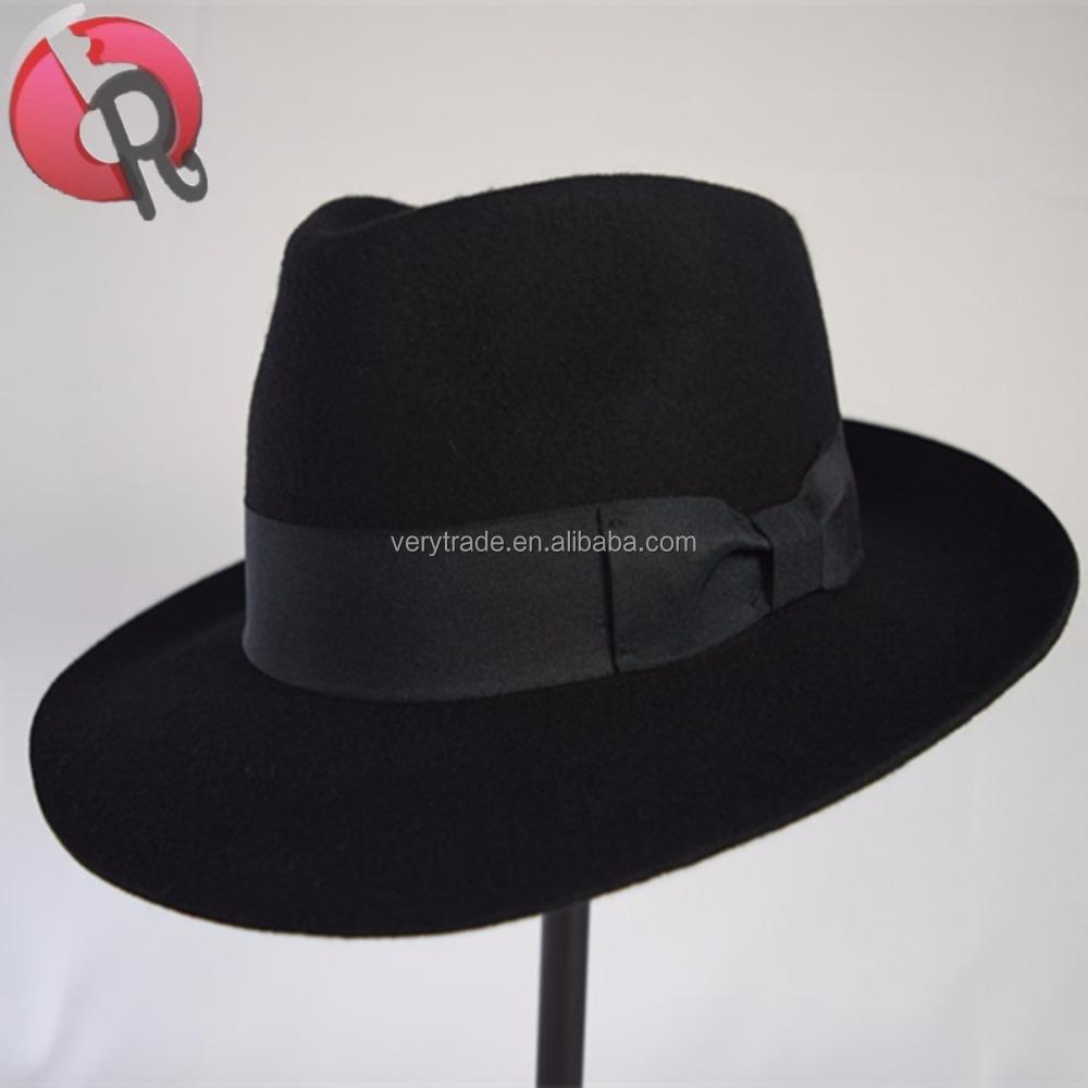 f7123ff60d8 China Jackson Hat