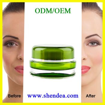 Best 100% Collagen Cream Anti Aging Pigmentation Removal Cream Wholesale  Korean Cosmetics - Buy High Quality Matrixyl Cream,Pigmentation Removal