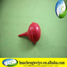 Plus powder special tools dust removal gas blowing large ball blowing balloon clean ball skin tiger