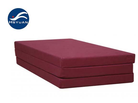 orthopedic foldable foam mattress orthopedic foldable foam mattress suppliers and at alibabacom