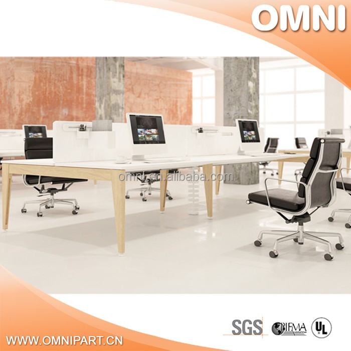 work tables for office. work tables for office lab table suppliers and manufacturers at o