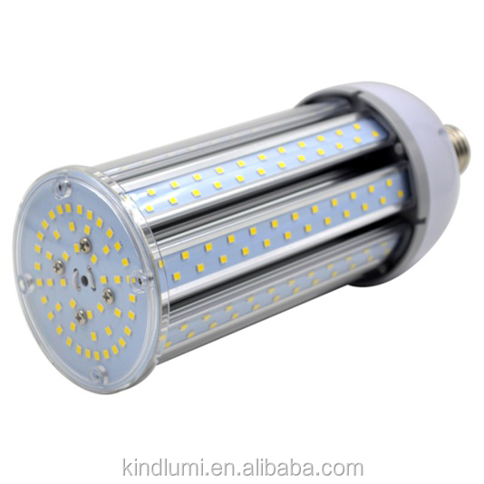 3 years warranty super bright warehouse replacement 50W 60W 80W led corn <strong>bulb</strong>