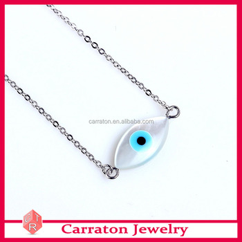 2017 latest 925 sterling silver wholesale israel marquise evil eye 2017 latest 925 sterling silver wholesale israel marquise evil eye pendant necklace in opal real natural aloadofball Gallery