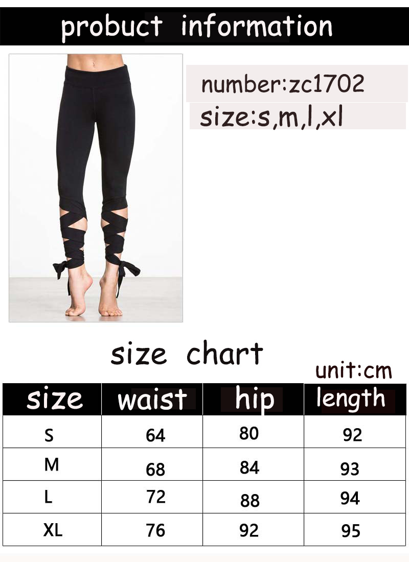 bdb40f1bf2b2b1 Tie yoga pants Women Royal blue WIDE WAISTBAND TIE UP LEGGINGS motion gym  BALLERINA CAPRIs Wrapped up Yoga PANT gym outfits. -3 106 ...