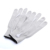 CE Approval Electric Conductive Silver TENS/EMS Gloves Massager for electrotherapy
