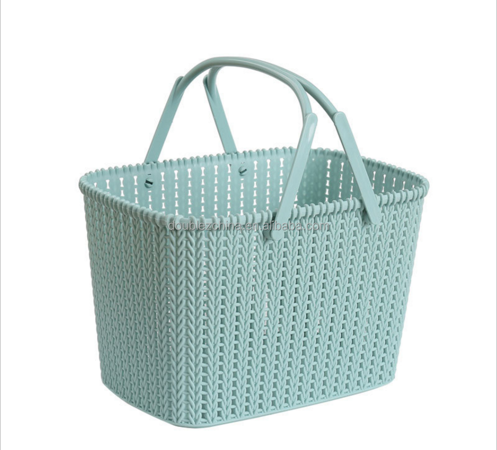 Shower Plastic Basket, Shower Plastic Basket Suppliers and ...