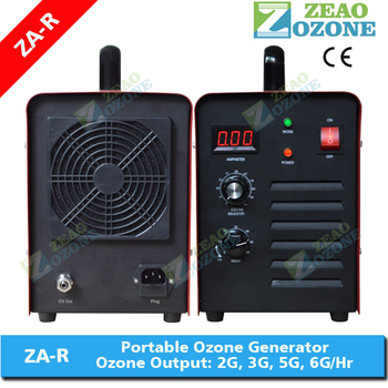 2g 3g 5g 6g Ozone Room Electric Deodorizers,Hotel Room Deodorizer ...