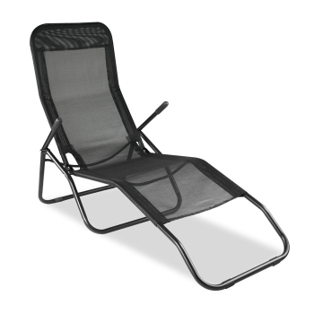 Muebles On De Buy Lounge Dormitorio Casa Plegable Lounge silla Chaise Silla Salón Salónchaise Product Playa playa Salón hCxtQsBdr