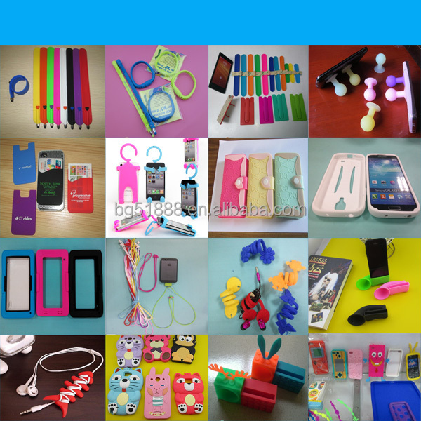 2016 Hot Product For Ipad MINI China Factory Promotion Price Silicone Wholesale Cell Phone Case Blank Bulk Cell Phone Case