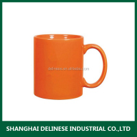 ceramic coffee mug with silicone bottom