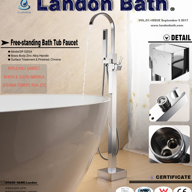 Buy Cheap China quality bath faucets Products, Find China quality ...