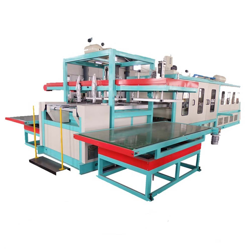 Disposable Plate Making Machine Disposable Plate Making Machine Suppliers and Manufacturers at Alibaba.com  sc 1 st  Alibaba & Disposable Plate Making Machine Disposable Plate Making Machine ...