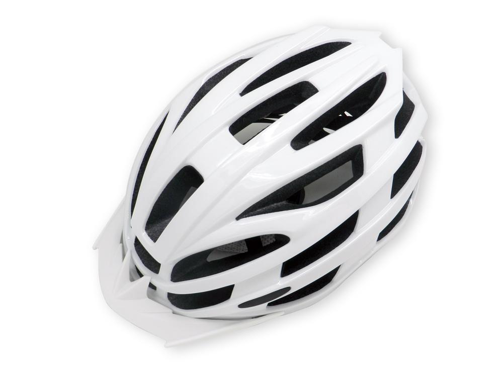 Cool Helmet 3