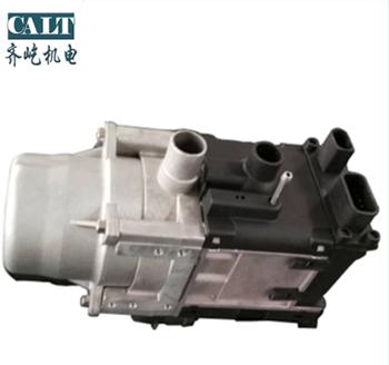 5kw 12 V Standkachel Voor Diesel Gas Truck Elektrische Auto Kachel