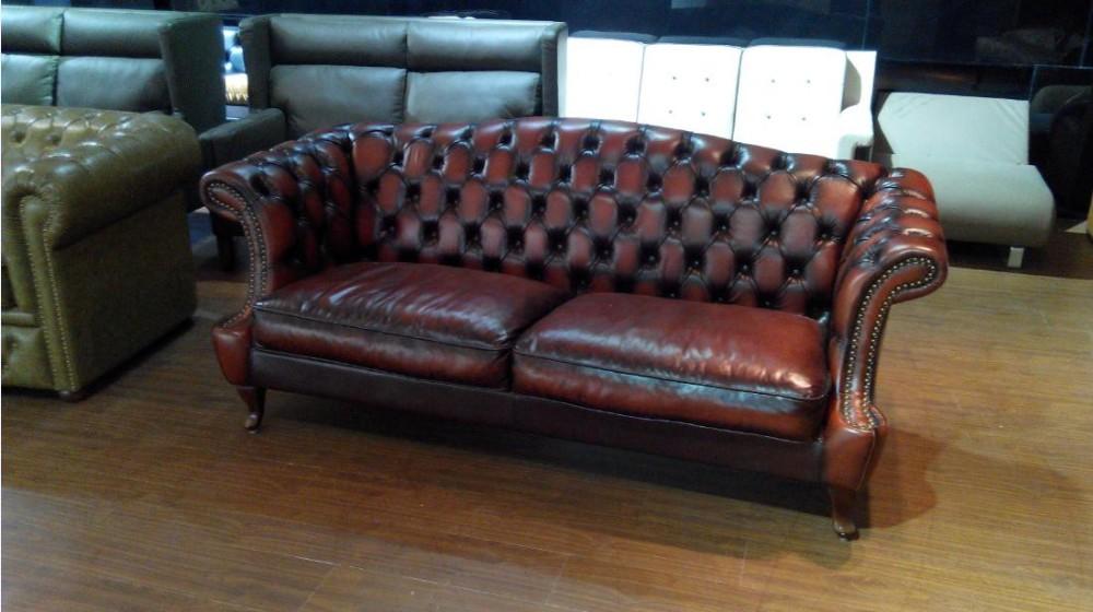 Sofa Furniture Makers Reversadermcreamcom