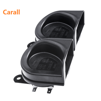 Guangzhou auto parte yongfur road Car audio amplificatore auto corno specifica 24 volt corno
