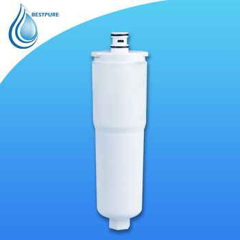 Filters 640565(CS-52) Replacement Refrigerator Water Filter