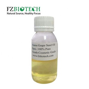 100% Pure grapefruit seed oil