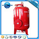 Hot selling fire foam tank/fire foam tank system from top supplier