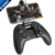 HOT NEW  Wireless Bluetooth Gamepad Gaming Controller  for iPhone and Android System
