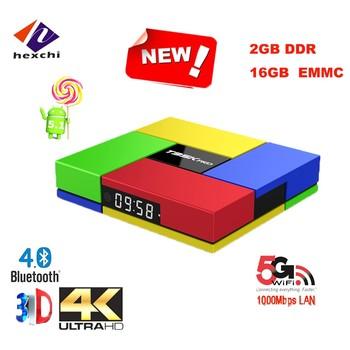 Android 6 0 Marshmallow Tv Box 2g Rom 16g Ram Dvb S2 Android Tv Box  Download Android Tv Box - Buy Android 6 0 Marshmallow Tv Box T95k Pro Ott  Tv