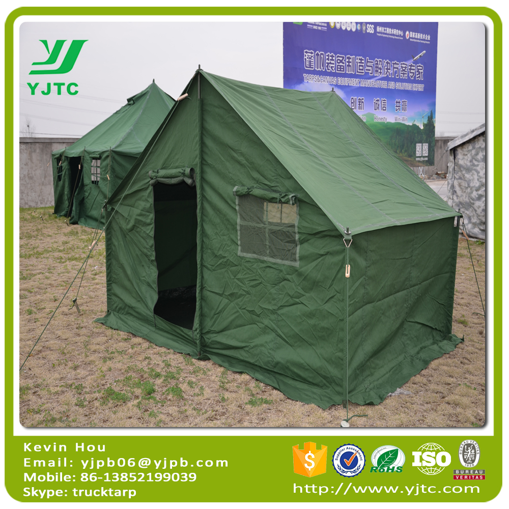 Portable Russian Military Tent Single Canvas Tent For 5 Person - Buy Military TentRussian Military TentPortable Russian Military Tent Single Canvas Tent ...  sc 1 st  Alibaba & Portable Russian Military Tent Single Canvas Tent For 5 Person ...