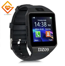 Hot Selling Android SIM Card Camera DZ09 Smart Watch