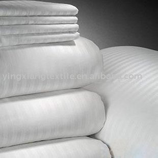 Sheeting Fabric 100 Cotton 40x40 140x100 110
