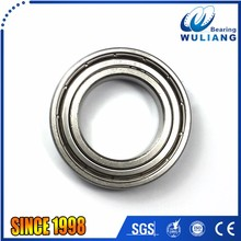 pillow block bearings lowes. bearings lowes, lowes suppliers and manufacturers at alibaba.com pillow block m