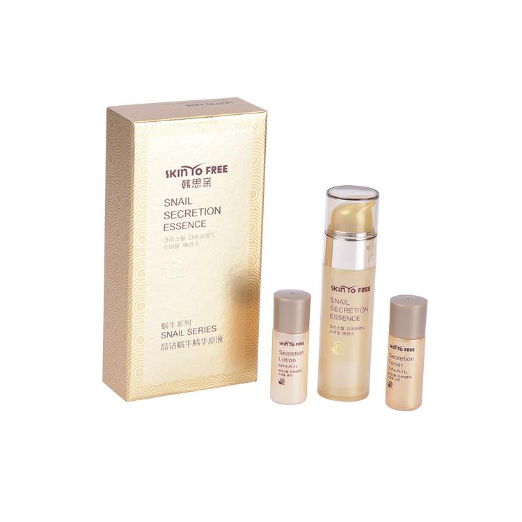 Care Face Cosmetic Anti Acne Bio Pure Snail Serum Korea,Snail Extract  Essence - Buy Snail Extract Essence,Pure Snail Serum,Snail Serum Korea  Product
