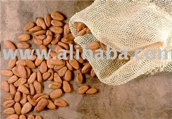Coaco Beans - Buy Cocoa Bean Product on Alibaba com