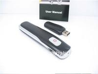 wireless rc laser pointer